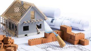 Consideraciones a tomar para construiruna casa mas segura ante terremotos