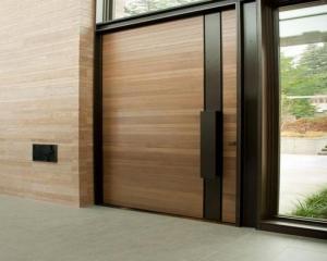 Puertas Que Estilo Prefieres Planlife Edificaciones
