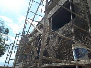 Tramites legales que debes realizar antes de iniciar una construcción