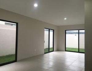Por tu salud dise a un hogar ventilado planlife edificaciones - Disena tu hogar ...