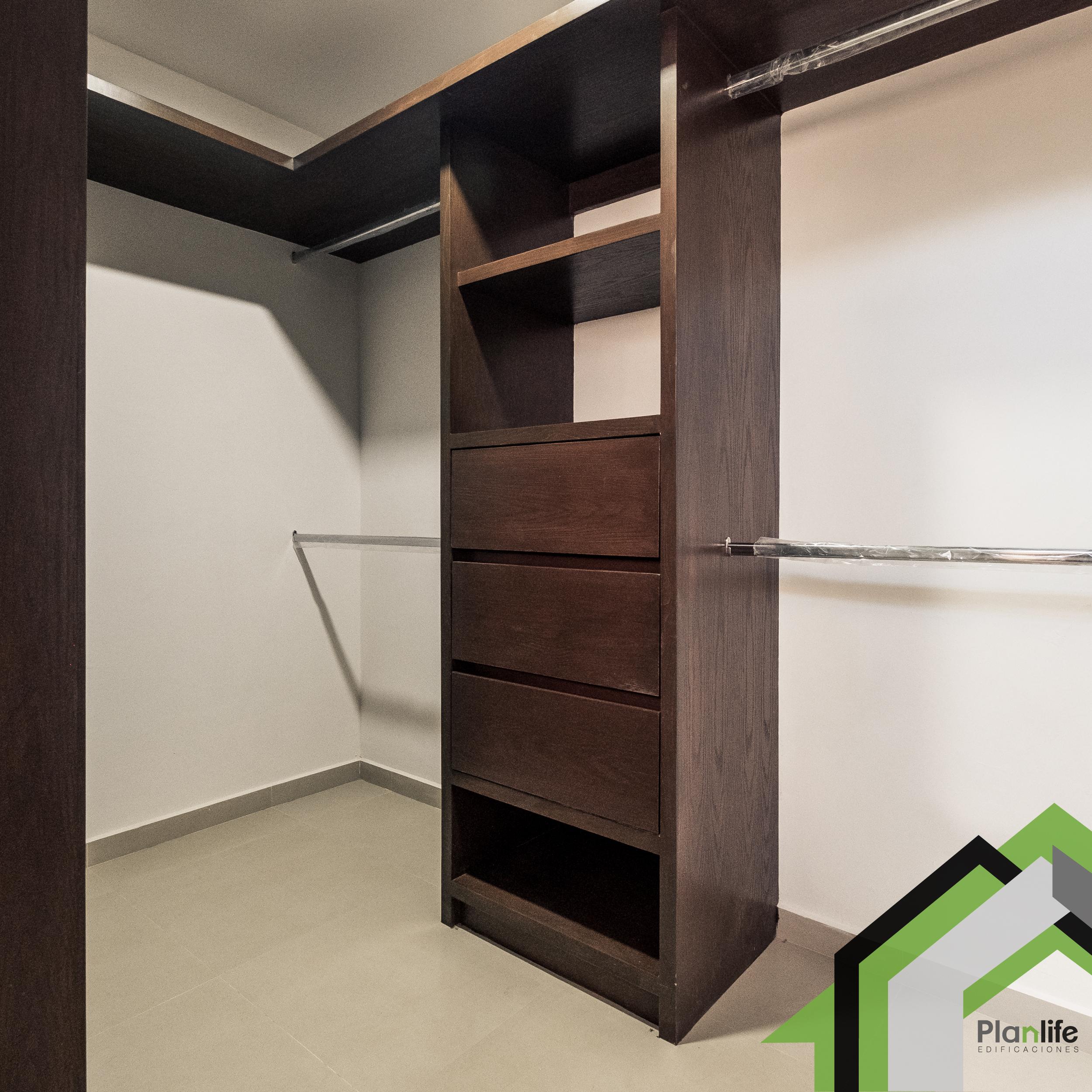 vestidor-01