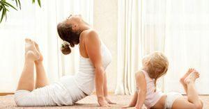 Construye tu casa en base a Vastu…Yoga para tu casa